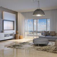 סלון דירה 6 מבנה 32 מעודכן ל-5.8.18